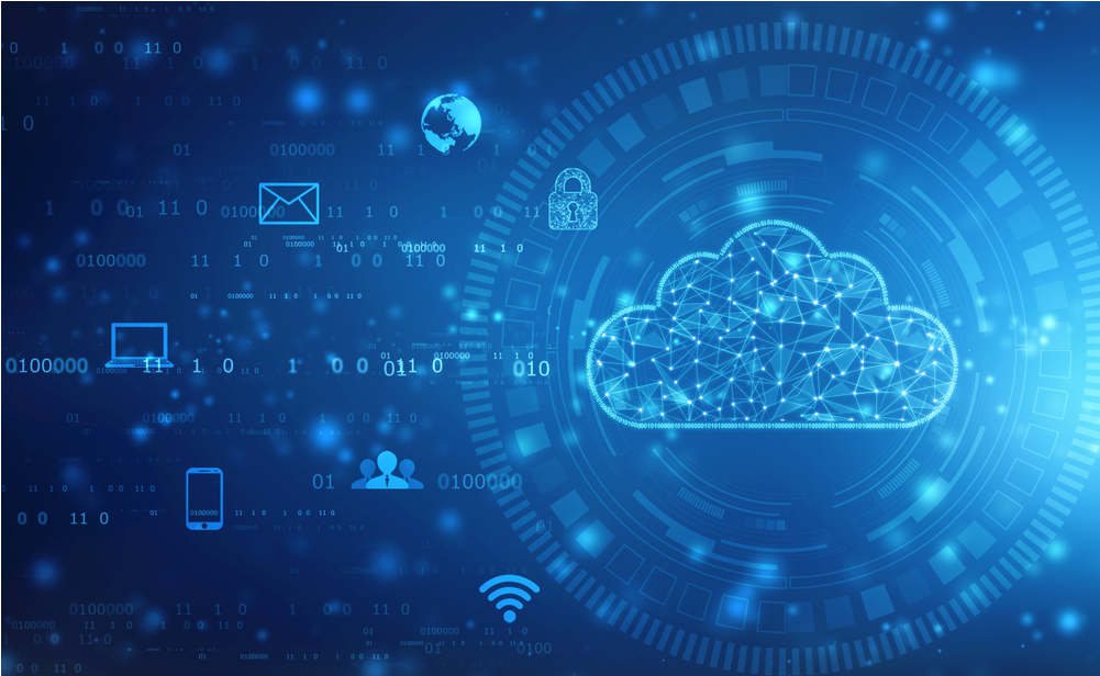 Cloud Adoption in 2021 and beyond: A pivotal part of Business Continuity Plan